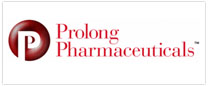Prolong Pharmaceuticals