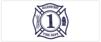 Allenhurst Fire Department
