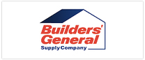 Builders' General Supply Company