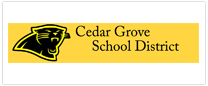 Cedar Grove School District