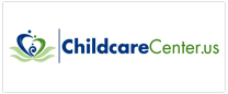 ChildcareCenter.US