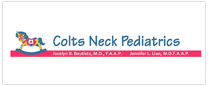Colts Neck Pediatrics