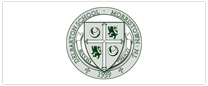 Delbarton School, Morristown, NJ