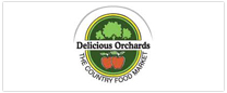 Delicious Orchards