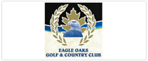 Eagle Oaks Golf & Country Club