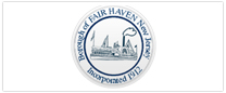 Borough of Fair Haven, NJ