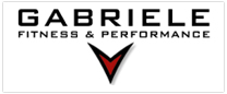 Gabriele Fitness & Performance