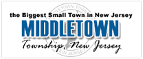 Township of Middletown NJ