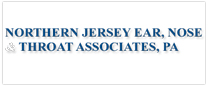 Northern Jersey Ear, Nose, & Throat Associates, P.A.