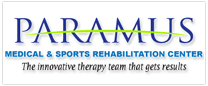 Paramus Medical and Sports Rehabilitation Center