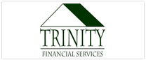 Trinity Financial Services