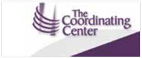 The Coordinating Center