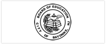 Board of Education for the City of Bayonne, NJ