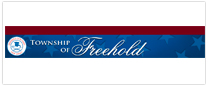Township of Freehold NJ