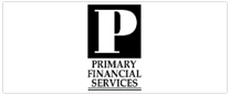 Primary Financial Services